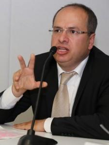 Irfan Ortac