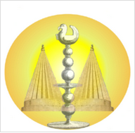 logo_grafik